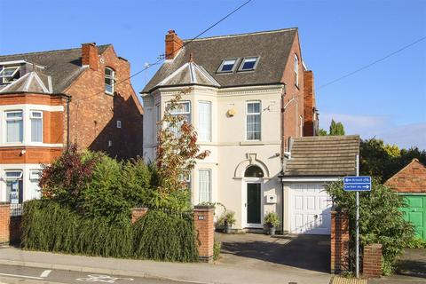 4 bedroom detached house for sale - Westdale Lane, Mapperley, Nottinghamshire, NG3 6DG