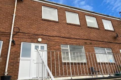 2 bedroom property to rent - Leighswood Road, Aldridge