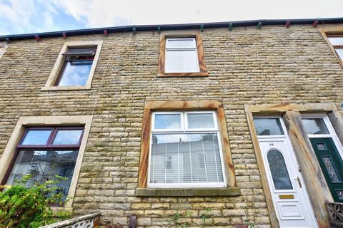 2 bedroom terraced house for sale - Berry Street, Burnley