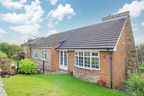 3 bedroom detached bungalow for sale - Whiston Brook View, Whiston, Rotherham
