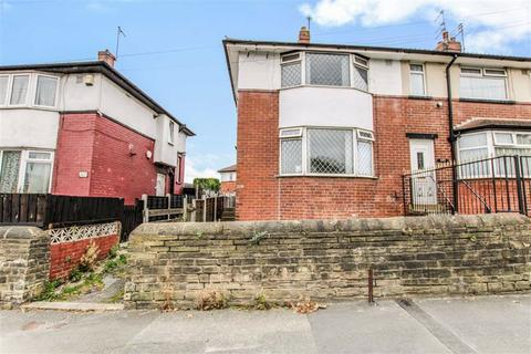 2 bedroom terraced house for sale - Tong Road, Armley, Leeds, West Yorkshire, LS12