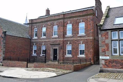 8 bedroom townhouse for sale - Church Street, Berwick-upon-Tweed, Northumberland, TD15
