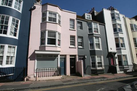 1 bedroom flat for sale - Bedford Street, Brighton