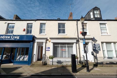 Retail property (high street) for sale - Frederick Street, City Centre, Sunderland