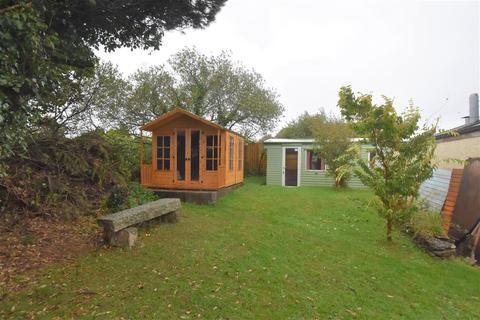 Land for sale - Seleggan Hill, Redruth