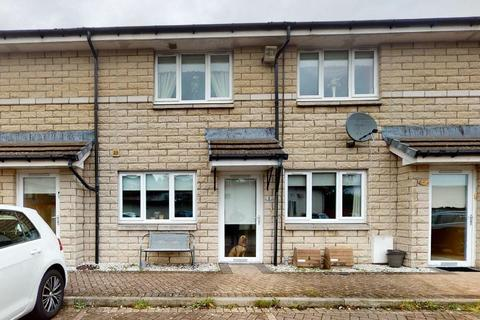 2 bedroom flat for sale - Walkers Court, Newmains, Wishaw