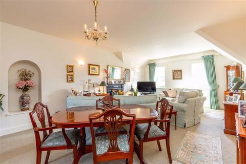 2 bedroom apartment for sale - Downleaze, Sneyd Park, Bristol