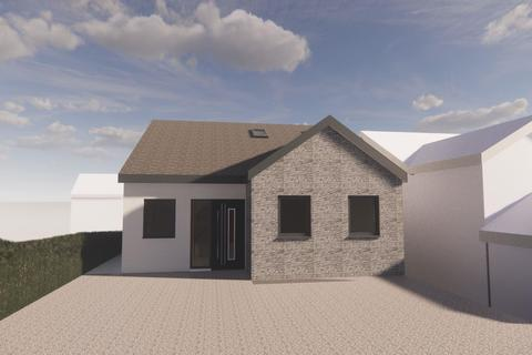 4 bedroom property with land for sale - Phernyssick Road, St. Austell