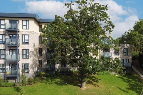 2 bedroom apartment for sale - Luna Court, Loughton