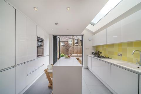 3 bedroom terraced house for sale - Ladas Road, LWest Norwood, SE27