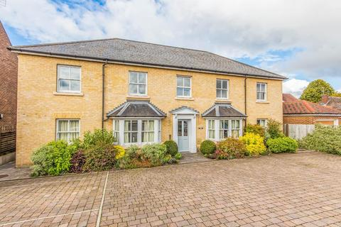2 bedroom apartment for sale - Histon Road, Cambridge