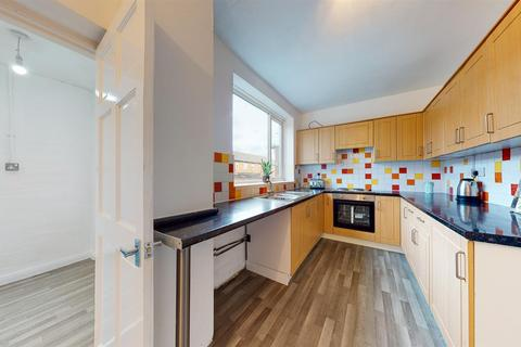 2 bedroom terraced house to rent - Waller Terrace, Houghton Le Spring
