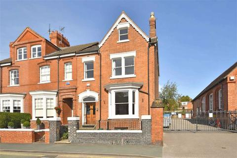 4 bedroom semi-detached house for sale - Northesk Street, Stone