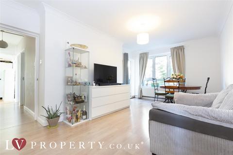 3 bedroom apartment for sale - 5 Essington Street, Birmingham City Centre