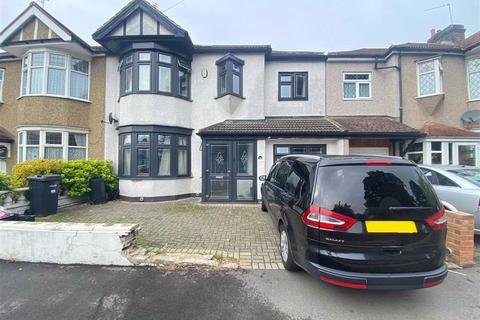 5 bedroom house for sale - South Park Road, Ilford, Essex, IG1