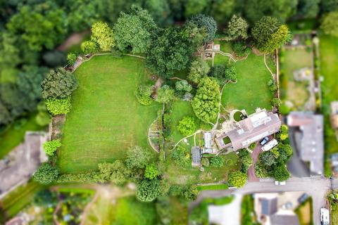 6 bedroom detached house for sale - Ridge Lane, Radcliffe-On-Trent, Nottingham