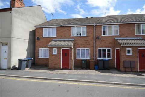 2 bedroom townhouse to rent - New Street, Earl Shilton, Leicester