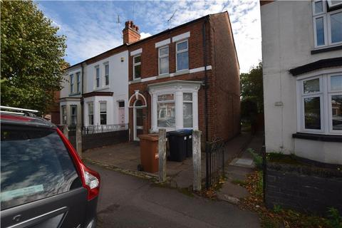 3 bedroom apartment to rent - Priesthills Road, Hinckley, Leicestershire