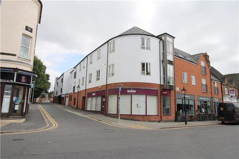 2 bedroom apartment for sale - Castle Point, Wood Street, Hinckley, Leicestershire