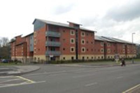 2 bedroom flat to rent - 9 Bournbrook Court, 400 Bristol Road, Edgbaston, Birmingham