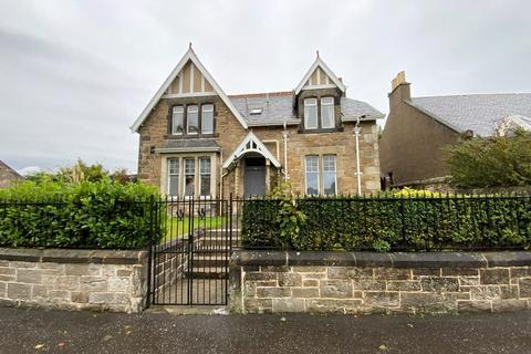 2 bedroom flat for sale - Dunnikier Road, Kirkcaldy, Fife, KY2