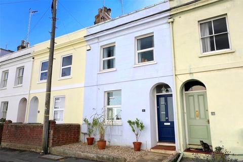 2 bedroom terraced house for sale - St. Lukes Road, Cheltenham, GL53