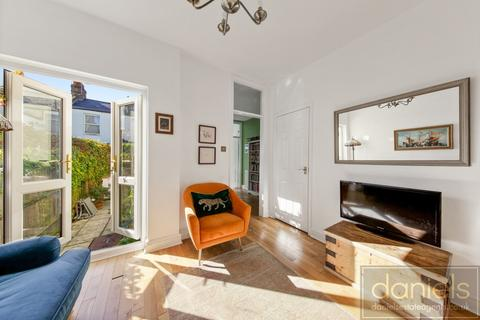 2 bedroom ground floor flat for sale - College Road, Kensal Rise, London, NW10