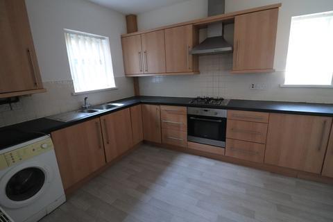 2 bedroom flat to rent - Eden Vale, Sunderland, SR2