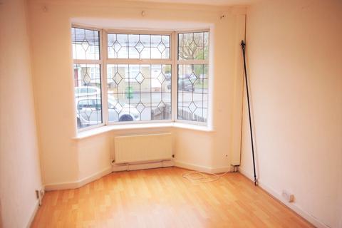 2 bedroom semi-detached house to rent - Lambourne Road, Barking, Greater London, IG11