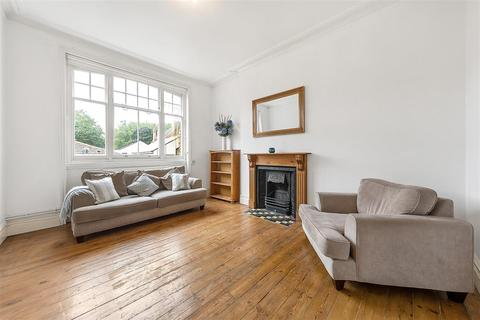 2 bedroom flat for sale - Langley Lane, SW8