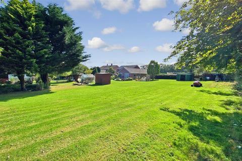 3 bedroom detached house for sale - Packsfield Lane, Wootton Bridge, Ryde, Isle of Wight
