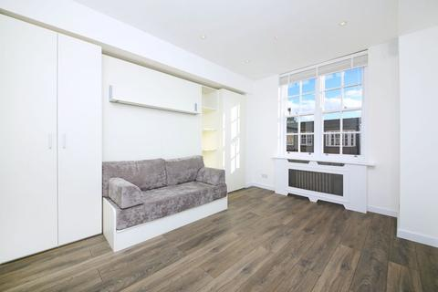 Studio for sale - Queens Court, Bayswater W2