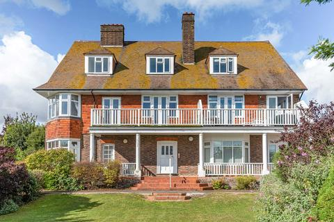 2 bedroom apartment for sale - North Foreland Avenue, Broadstairs