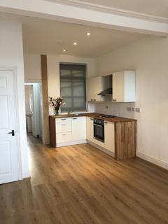 2 bedroom terraced house for sale - Verdi Street, Litherland, Litherland, Merseyside, L21