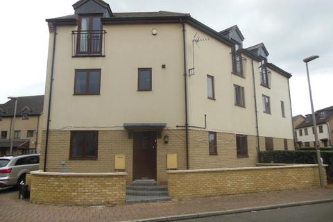 4 bedroom semi-detached house to rent - Laxfield Drive, Broughton, Milton Keynes