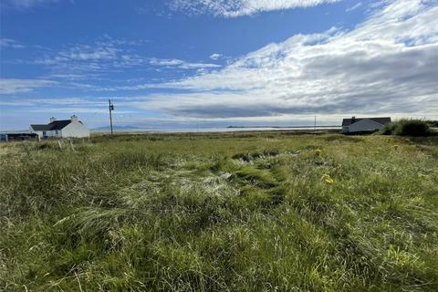 Land for sale - Land At Claddach Kirkibost Area B, Claddach Kirkibost, Isle of North Uist, HS6