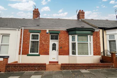 3 bedroom cottage for sale - Dunbar Street, Sunderland, Tyne and Wear, SR4 7RZ