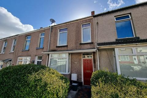 2 bedroom terraced house for sale - Port Tennant Road, Port Tennant, Swansea, City And County of Swansea.