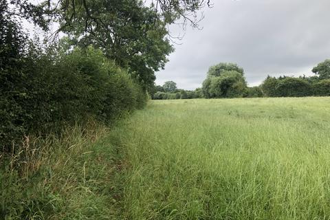 Farm land for sale - Stainforth & Fishlake