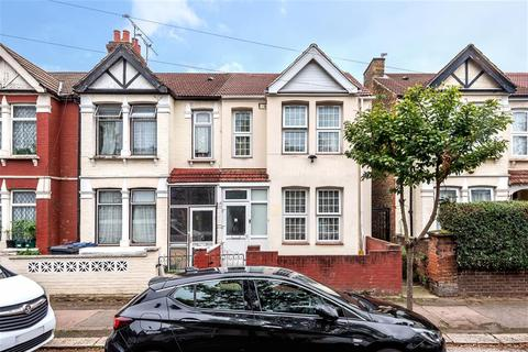 3 bedroom end of terrace house for sale - Woodlands Road, Southall, Middlesex, UB1 1EJ
