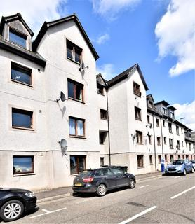 2 bedroom apartment to rent - Kings Court, South William Street, Perth, Perthshire, PH2 8LA
