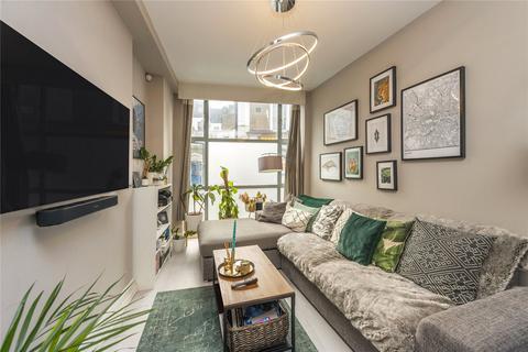 1 bedroom flat to rent - Amberley Road, London