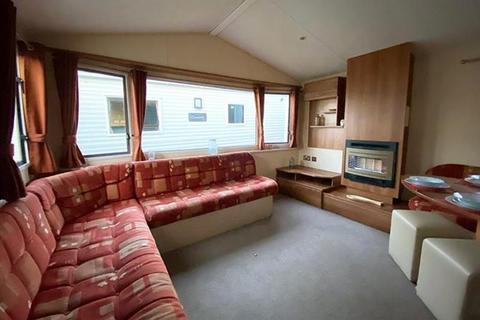 2 bedroom static caravan for sale - Sleaford Road Tattershall
