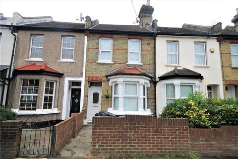 3 bedroom terraced house for sale - Ainsworth Road, Croydon, CR0