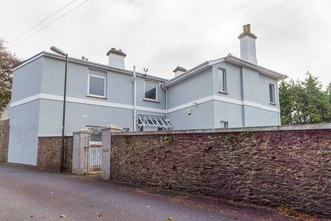 3 bedroom flat for sale - Western Road TORQUAY