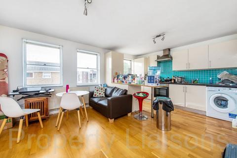 1 bedroom apartment for sale - Julian Place, Chapel House Street, London, E14