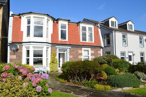 4 bedroom villa for sale - Alexandra Parade, Dunoon, Argyll and Bute, PA23