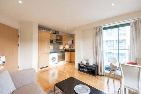 2 bedroom apartment for sale - Cable Street, London E1W