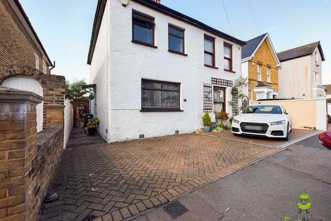 3 bedroom semi-detached house for sale - Lion Road, Bexleyheath DA6 8PF