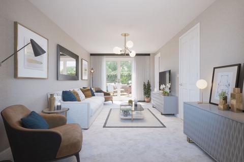 3 bedroom semi-detached house for sale - FAIRWAY at Stanneylands Little Stanneylands, Wilmslow SK9